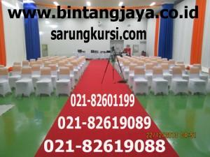 sarungkursi.com