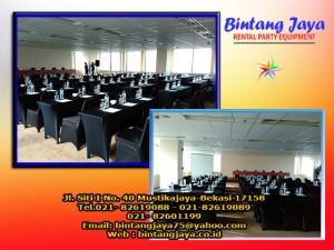 1-sewa-meja-ibm-cover-hitam-ketat-28-10-16