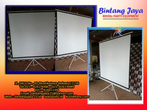 1-screen-1-11-16