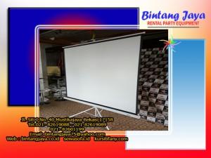 1-screen-2-11-16