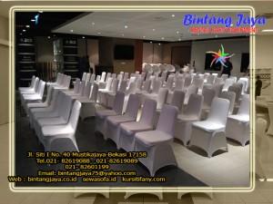 sarung-kursi-ketat-putih-28-11-16e