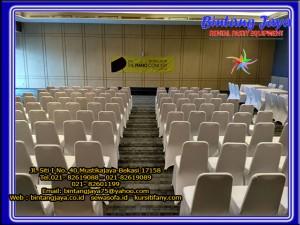 kursi-futura-cover-ketat-putih-5-12-16a