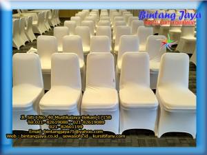kursi-futura-cover-ketat-putih-5-12-16b
