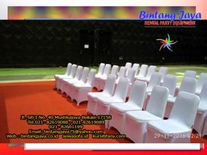 kursi-futura-cover-strech-putih-2-12-16a