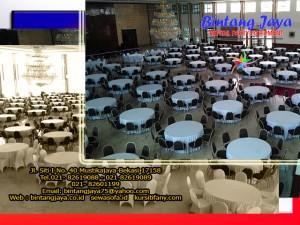 meja-bulat-taplak-putih-17-12-16e
