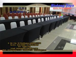 meja-kotak-cover-strech-hitam-15-12-16b