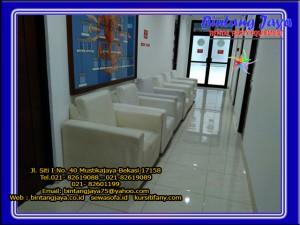 sewa-sofa-6-12-16a