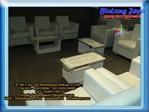sofa-putih-10-12-16c