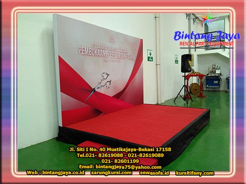 panggung & Backdrop 13-3-17a