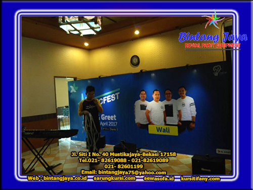 backdrop 2-5-17b