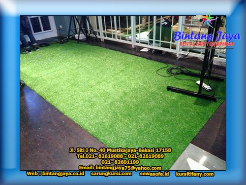 pusat-sewa-karpet-rumput-sintetis-jabodetabek