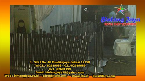 tiang antrian 20-6-17b