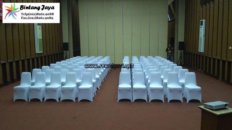 mensukseskan event anda dengan kursi futura kami