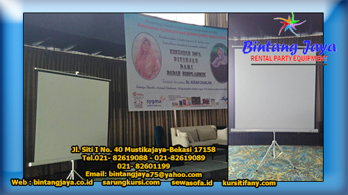 screen proyektor 7-7-17a
