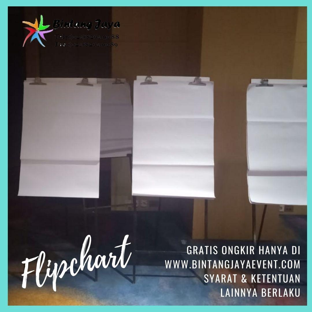 Sewa Flipchart Jakarta Event Hotel Ciputra Murah Kualitas Terbaik